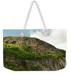 Mt Willard Weekender Tote Bag