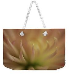 Mum Claws Weekender Tote Bag