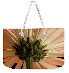 Mum From Below Weekender Tote Bag