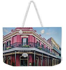Muriel's Weekender Tote Bag