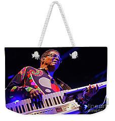 Music_d6340 Weekender Tote Bag