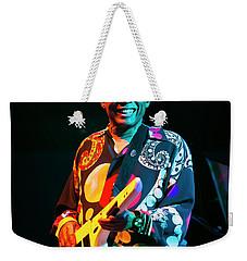 Music_d6361 Weekender Tote Bag