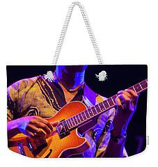 Music_d6368 Weekender Tote Bag