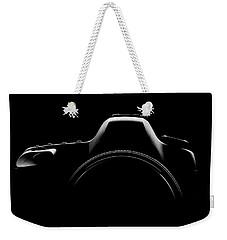 My Favourite Weekender Tote Bag