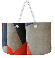 My Mammy Weekender Tote Bag