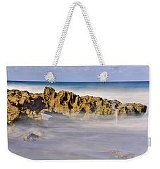 Mystical Weekender Tote Bag