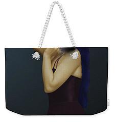 Nabis Weekender Tote Bag