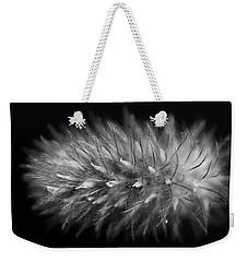 Naturally Soft Weekender Tote Bag