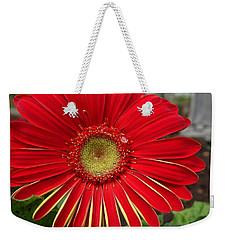 Natures Best Weekender Tote Bag