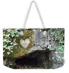 Natures Promise Weekender Tote Bag