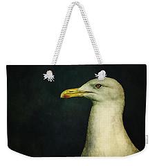 Naujaq Weekender Tote Bag