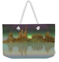 Neft Ardour Weekender Tote Bag