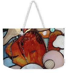 Nemo Weekender Tote Bag