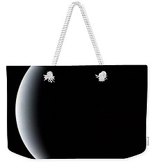 Neptune And Triton Weekender Tote Bag