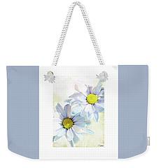 New Birth Weekender Tote Bag