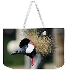New Hairdo 7818 Weekender Tote Bag
