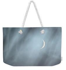New - Weekender Tote Bag