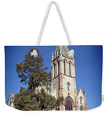 Newburgh First United Methodist Church Weekender Tote Bag