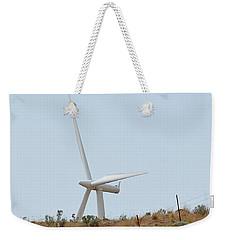 Nike Weekender Tote Bag