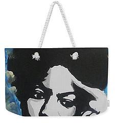 Nina Nina Weekender Tote Bag