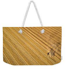 North By Northwest Weekender Tote Bag