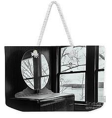 North Shore House Weekender Tote Bag