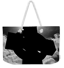 Northern Ireland 16 Weekender Tote Bag