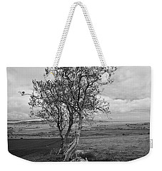 Northern Ireland 19 Weekender Tote Bag