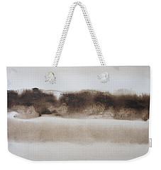 Northwest Scene Weekender Tote Bag