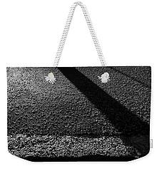 Norton Weekender Tote Bag