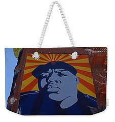 Notorious B.i.g. I I Weekender Tote Bag