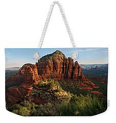 Nuns 06-033 Weekender Tote Bag