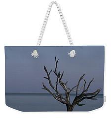 Ocean Tree Weekender Tote Bag