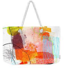 Off-load #1 Weekender Tote Bag