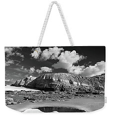 Ogmore By Sea 3 Weekender Tote Bag