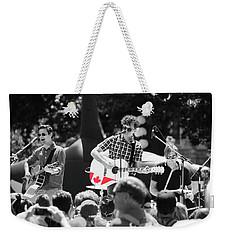 Oh Canada, Eh? Weekender Tote Bag