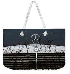 Oh Lord Won't You Buy Me ... Weekender Tote Bag