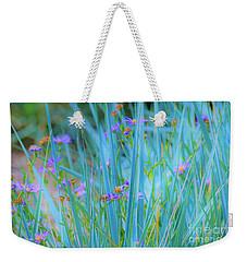 Oh Yes Weekender Tote Bag