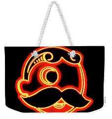 Ohhhh Natty Boh Weekender Tote Bag