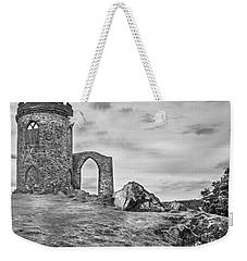 Old John Folly Weekender Tote Bag