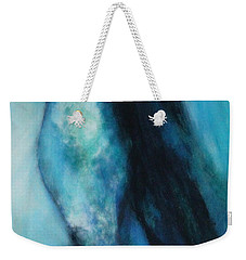 One And Only Weekender Tote Bag