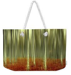 One Day Like This Weekender Tote Bag
