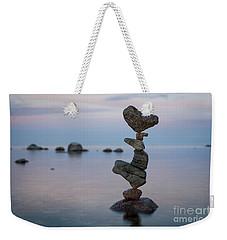 Order Weekender Tote Bag