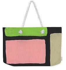 Order Triumphs Weekender Tote Bag