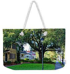 Ordinary Day Weekender Tote Bag