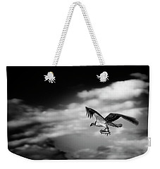 Osprey Catch Of The Day Weekender Tote Bag