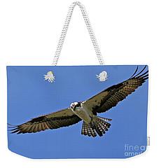 Osprey Glide Weekender Tote Bag