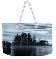 Ostrogoth Weekender Tote Bag