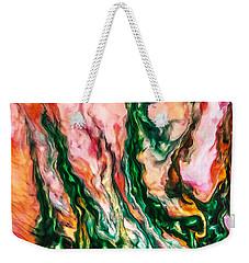 Otherworld  Weekender Tote Bag