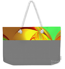 Ovs 47 Weekender Tote Bag